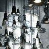 Brokis Whistle Hanglamp