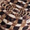 Moooi Carpets - Aristo Quagga Vloerkleed