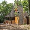 Weltevree Forestry Bank - 2 Afmetingen