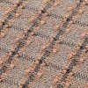 Gan Rugs Garden Layers Buitenkleed Terracotta