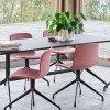 HAY AAT10 Table Eettafel