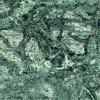 Knoll Grasshopper Eettafel