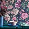 Cole & Son Midsummer Bloom Behang