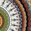 Moooi Carpets Mexico City Vloerkleed