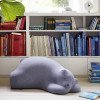 Vitra Resting Animals - Bear