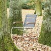 Thonet S35 N All Seasons Fauteuil