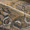 Arte Curiosa Scenery Behang