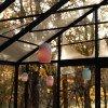 Stringlight Lampensnoer
