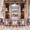 Kartell Generic for Venice Stoel in meerdere kleuren