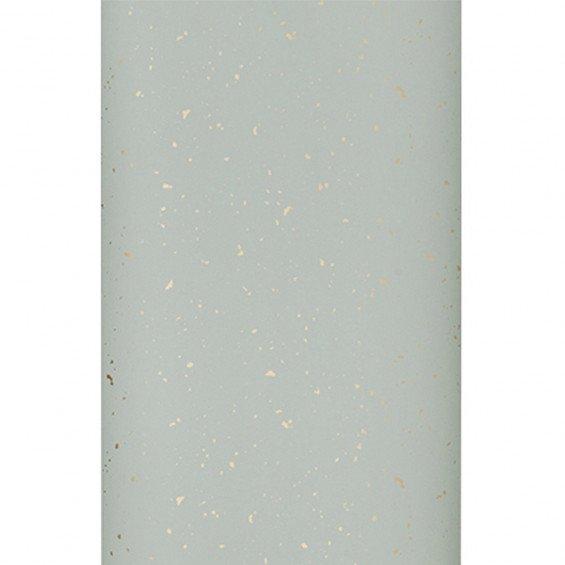 Ferm Living Confetti Behang Mint