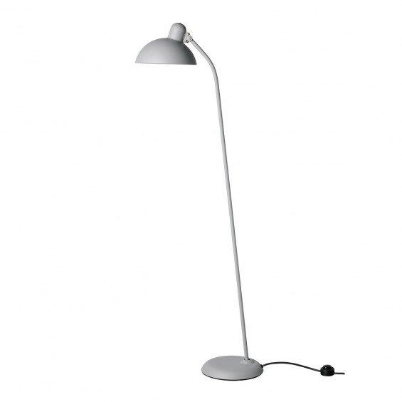 Fritz Hansen Kaiser Idell 6556-F Vloerlamp