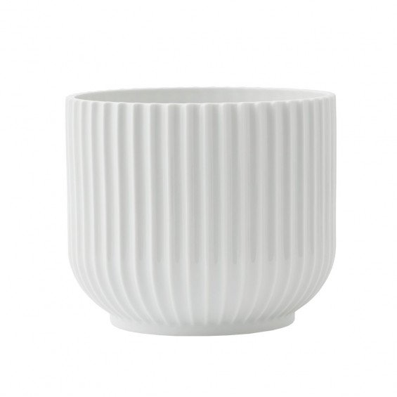 Lyngby Porcelæn Lyngby Flowerpot