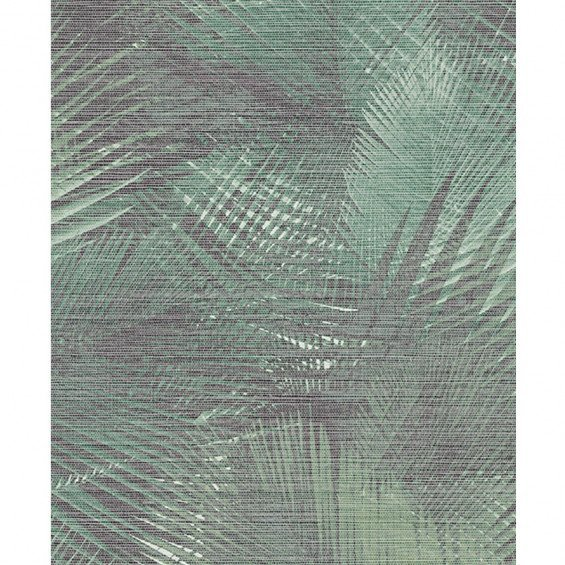 Arte Avalon Shield Behang