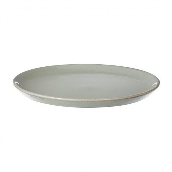 Neu Plate Bord S - Ferm Living