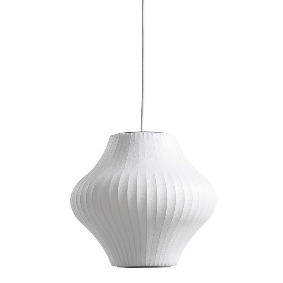 HAY Nelson Pear Bubble Hanglamp