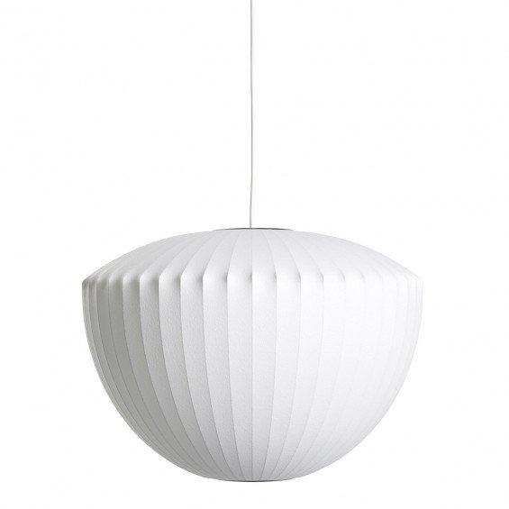HAY Nelson Apple Bubble Hanglamp