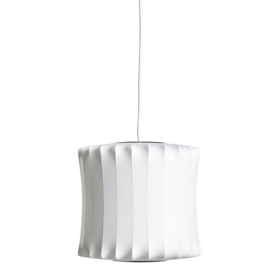 HAY Nelson Lantern Bubble Hanglamp