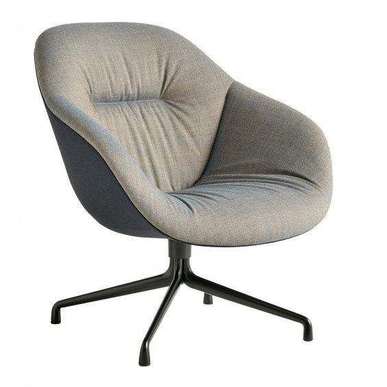 HAY AAL 81 Soft Loungestoel