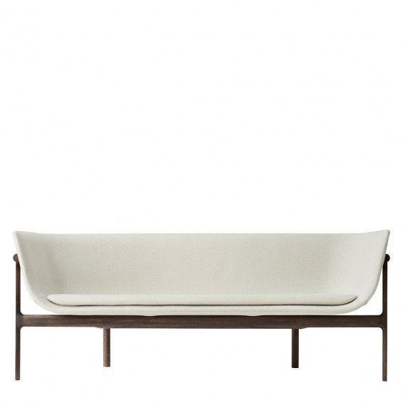 Menu Design Tailor Sofa Bank