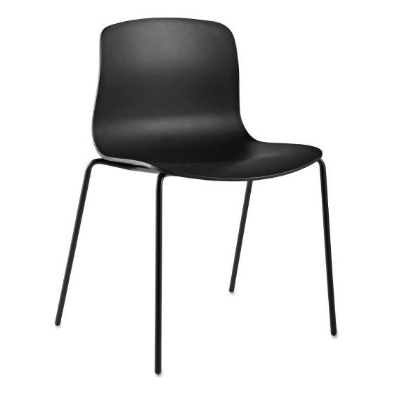 HAY AAC16 Chair Stoel