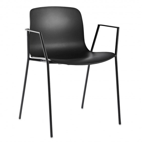 HAY AAC18 Chair Stoel