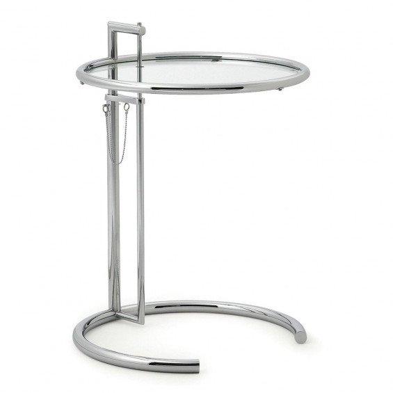 ClassiCon Adjustable Table E 1027