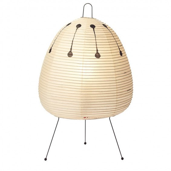 Akari 1AD Tafellamp