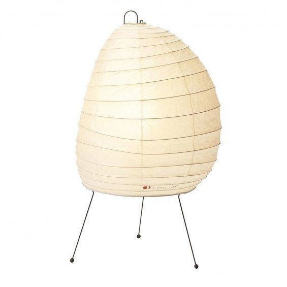 Akari 1N Tafellamp
