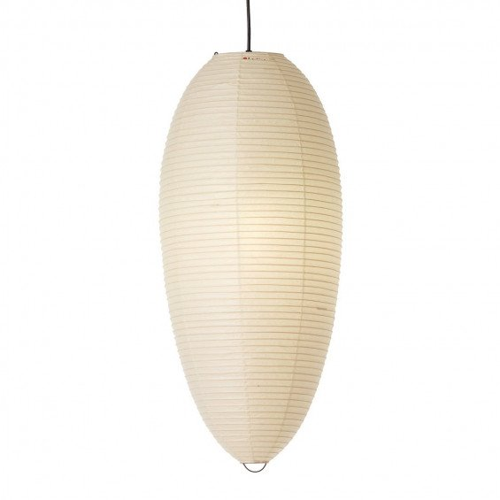 Akari 23A Hanglamp