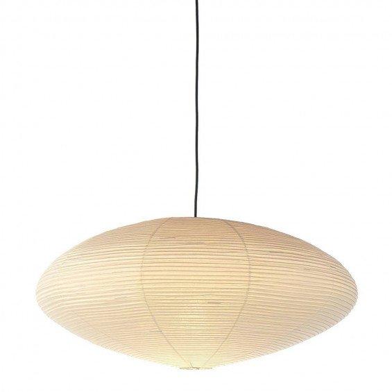 Akari 26A Hanglamp