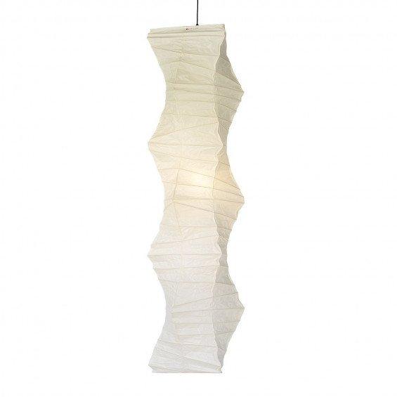 Akari 33N Hanglamp