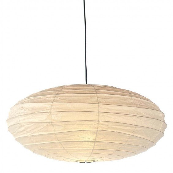 Akari 70EN Hanglamp