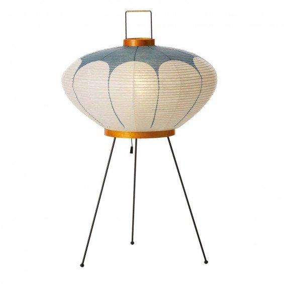 Akari 9AD Tafellamp