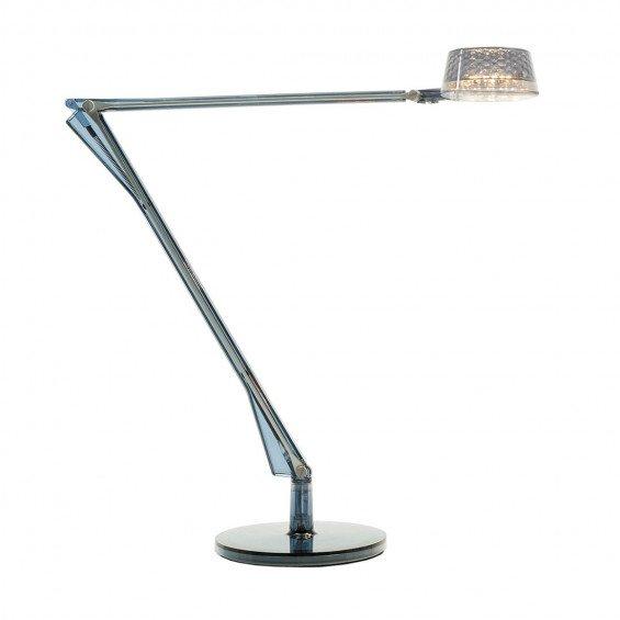 Kartell Aledin Bureaulamp Tec & Dec