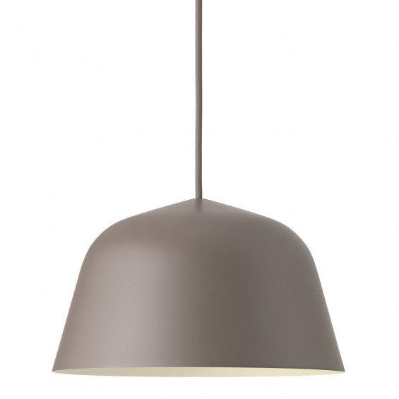 Ambit Hanglamp Ø 25 cm