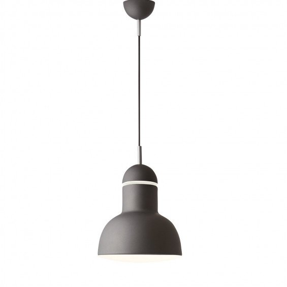 Anglepoise Type 75 Maxi Hanglamp