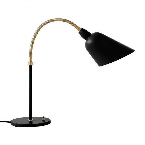 AndTradition Bellevue AJ8 Bureaulamp