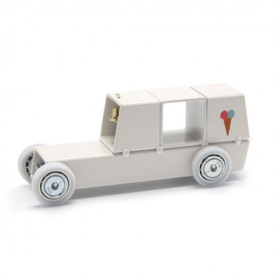 ArcheToys Icecream Van