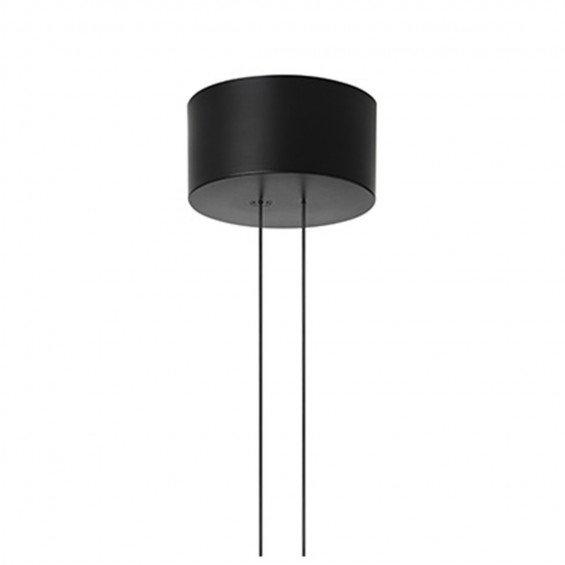 FLOS Arrangements Hanglamp 1 - Big Rose