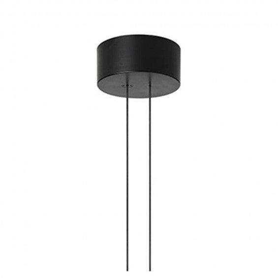 FLOS Arrangements Hanglamp 1 - Small Rose