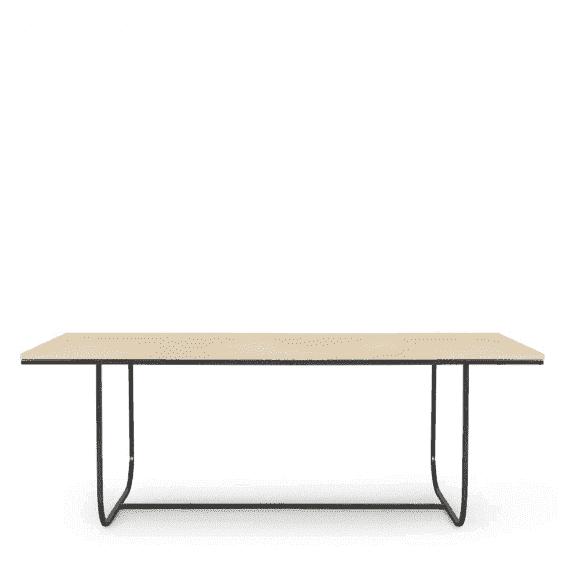 Tati Table 200 Eettafel