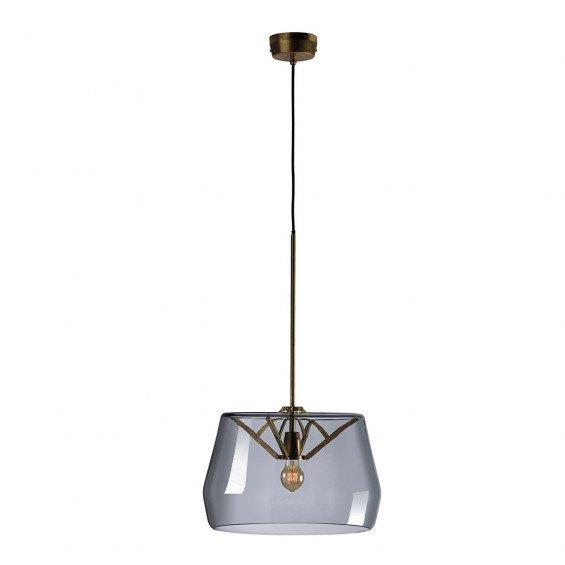 Tonone Atlas Hanglamp - Dutch Design Anton de Groof