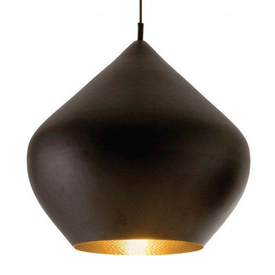 Tom Dixon Beat Light Stout Hanglamp