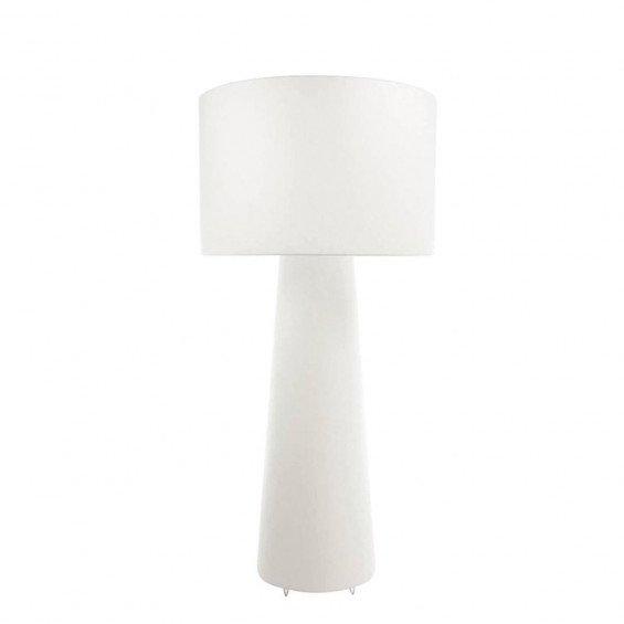 Cappellini Big Shadow Vloerlamp