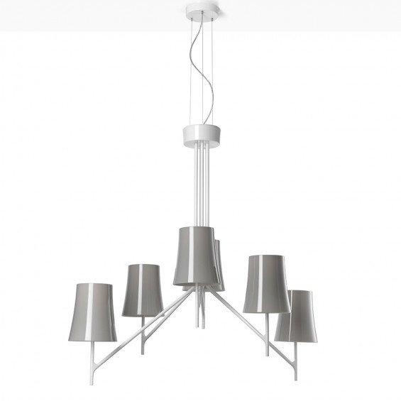 Foscarini Birdie 6 Hanglamp + Kabel