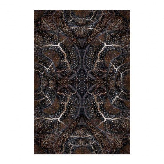 Moooi Carpets - Blooming Seadragon Vloerkleed