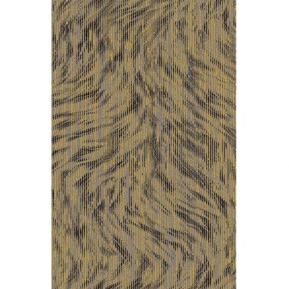 Moooi Blushing Sloth Behang Sepia