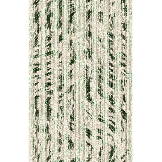 Moooi Blushing Sloth Behang Moss