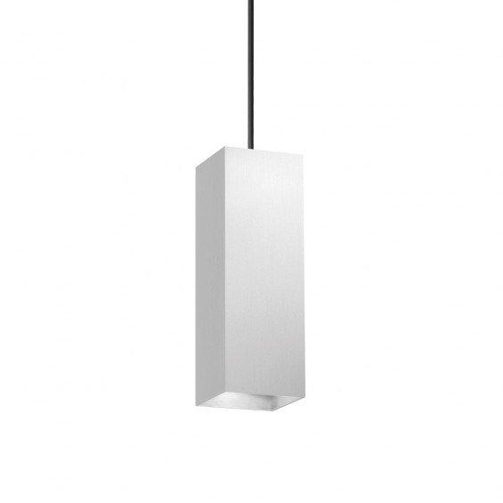 Wever & Ducré Box 2.0 Hanglamp
