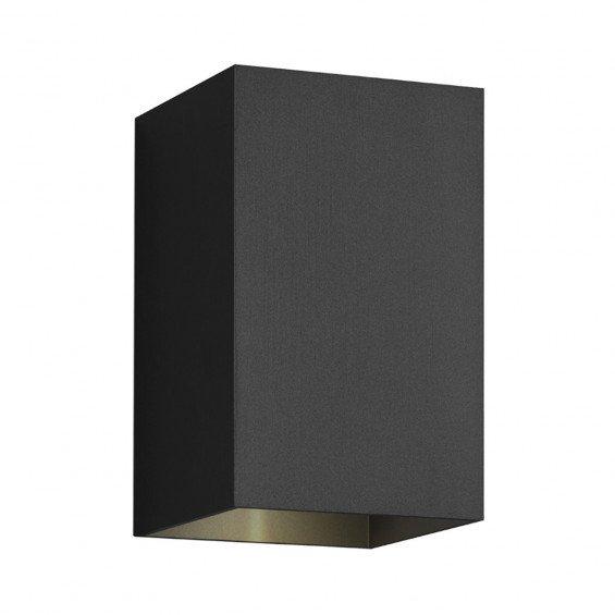Wever & Ducré Box 3.0 Outdoor Wandlamp